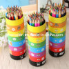 36 Cartoon Color Pencil for Student