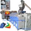 New PVC Foaming Sheet Extrusion Line/ WPC Foaming Board Making Machine