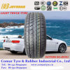 4X4, SUV Tyre, Light Truck Tyre, Tyre for SUV, Tyre for Light Truck, Tyre for Jeep