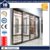 Interior Door with Glass and Decorative Wrought Iron Grill Designs
