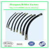 Rubber Tubing Assembly Automotive Hose for Cars