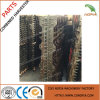 Cutter Bar Assembly, Combinned Harvester Bar, Cutter Bar,