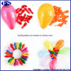 Supply Kids Toy Water Balloons for Summer