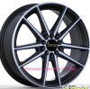 Auto Wheel Rim Aluminum Wheel Car Alloy Wheels 17*7.5j 18*7.5j