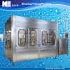 Complete a to Z High Quality Pure and Mineral Water Filling Machine with Factory Price
