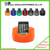 Mobile Phone Bean Bag Holder Sofa (EP-S4005)