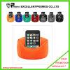 New! Hot! Mobile Phone Holder, Phone Holder Bean Bag, Mobile Phone Bean Bag, Mobile Holder, Beanbag Mobile Stand, Mobile Phone Holder Sofa (EP-S4005)