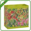 Custom Printed Shopping Bags / Cheap Paper Bag Printing
