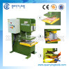 Hydraulic Stone Stamping Machine for Paving Stone and Cobble Stone