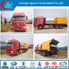 China 3 Axle 6X4 HOWO Bitumen Spray Truck and Asphalt Distributor Truck for Sale