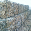 Gabion Basket/Galvanized Gabion Basket/Gabion Box /PVC Coated Baskets