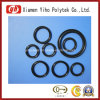Customized High/Low Temperature Resistance Rubber Seal Ring / X-Ring