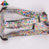 Good Quality Sublimation Printing Webbing Harness, Dog Harness