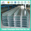 Customized C Section Steel Purlin