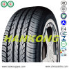 Radial Car Tire UHP Passenger Tire PCR SUV Tire