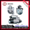 Auto Starter Motor for Dacia Logan Nissan Renault (M0T91581 M0T81291)