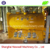 1m3 Plough Type Dry Mortar Mixer