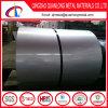 Half Hard A792m Hot Dipped Zincalume Steel Coil