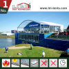 20X30m Double Structure Tent with Two Floors for PGA