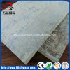Best Selling Melamine Particle Board/Chipboard for Decoration