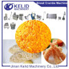 Fully Automatic Industrial Bread Slicing Machine
