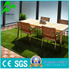 Waterproof and UV Multicolor Artificial Grass Roll Carpet