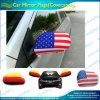 USA National Car Mirror Socks (B-NF13F14021)