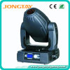 Robe 1200W Spot Moving Head Ligh (JT-210)