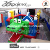 Small Inflatable Kids Funland (BMBC196)