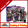 Guardians Comics Playing Cards (430115)