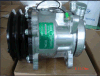 Auto Air Compressor for GM Models (SD5h09)