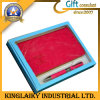 Promotional Notebook with Ball Pen for Gift (P014)