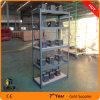 Light Duty Storage Boltless Shelf