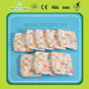 Extra Care Baby Diapers with Competitive Price