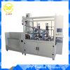 Sealant Double-Head Automatic Cartridge Filling Machine for Silicone Sealant