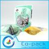 Laminated Plastic Peanut Food Packing Bag