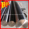 ASTM B348 Titanium Rod/Titanium Bar/Titanium Products