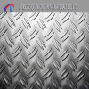 Factory Manufacture 304 Stainless Steel Checkered Plate