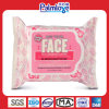 Skin Care Wipes, Feminine Wipes