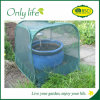 Onlylife BSCI Reusable Foldable Greenhouse Plant Cover