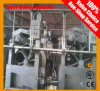 Specialty Paper Cylinder Machine