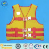 Marine Safety Life Jacket