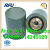 23401-1220 High Quality Fuel Filter for Hino Mann