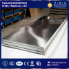 Duplex Stainless Steel Plate 904L 2205 2520