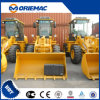 2 Ton Mini Wheel Loader for Construction (LW220)