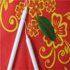 Cheap Wax White Candle for Muslin