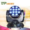 Mini DJ Light 12*10W CREE Moving Head LED Beam