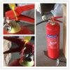 4.5kg ABC Dry Chemical Fire Extinguisher