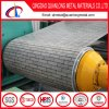 SGCC PPGI Prepainted Color Coated Steel Coil