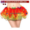 Valentines Gifts for Him Valentine Clown Tutu (V1002)